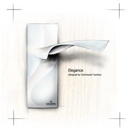Elegance Design